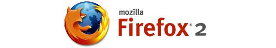 Mozilla Firefox optimieren
