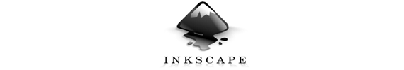 Inkscape 0.45: Open-Source-Vektorgrafikeditor