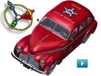 Adobe Photoshop CS4 - Bearbeiten von 3D-Objekten