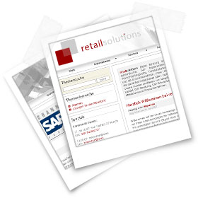 retailsolutions AG