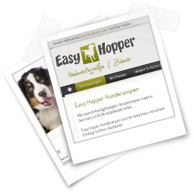easy-hopper.com