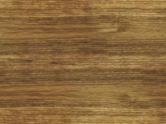 Teakholz textur  Texturen: Holz - ulf-theis.de
