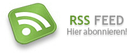 ulf-theis.de - xt:Commerce Webshop Design RSS-Feed abonnieren